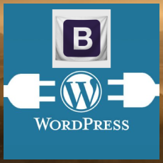 WordPress разработка сайтов