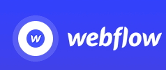 сервис вебфлоу