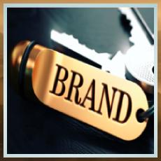 Ваш бренд