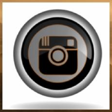 Инстаграм символ